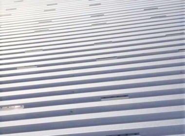 Rehna Photovoltaik Anlage kaufen - Dach-renovieren.jpeg