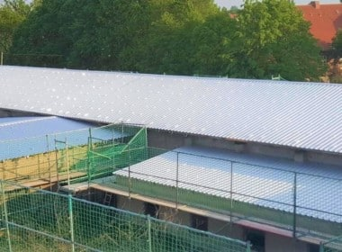 Rehna Photovoltaik Anlage kaufen - Dachfläche-renovieren.jpeg