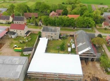 245,58 kWp Photovoltaik Anlage kaufen in Wertlau - Dachfläche-renovieren.jpg