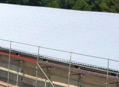 Rehna Photovoltaik Anlage kaufen - Direktinvestition-Photovoltaik.jpeg