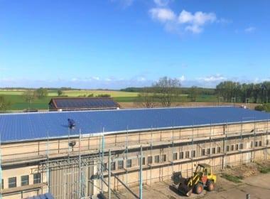 Groß Wüstenfelde - Direktinvestition-Photovoltaik.jpg