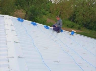 245,58 kWp Photovoltaik Anlage kaufen in Wertlau - Direktinvestition-Solaranlage.jpg