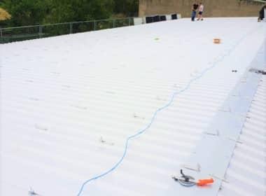 245,58 kWp Photovoltaik Anlage kaufen in Wertlau - Direktinvestment-Photovoltaik.jpg