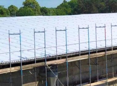 Rehna Photovoltaik Anlage kaufen - Investition-Photovoltaik-1.jpeg