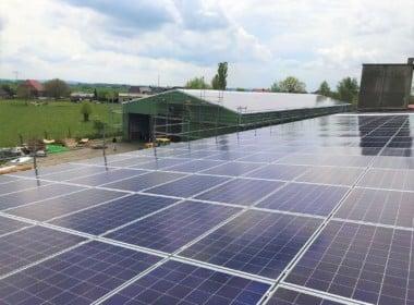 Groß Wüstenfelde - Investition-Photovoltaik.jpeg