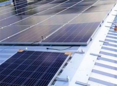 245,58 kWp Photovoltaik Anlage kaufen in Wertlau - Investment-PV.jpg