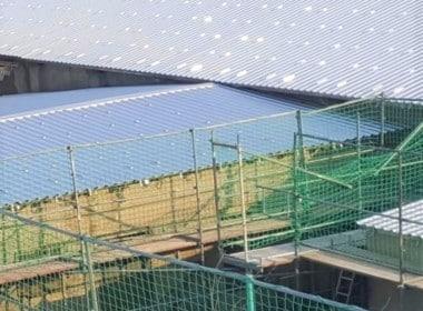 Rehna Photovoltaik Anlage kaufen - Investment-Photovoltaik-1.jpeg