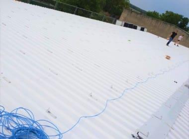 245,58 kWp Photovoltaik Anlage kaufen in Wertlau - Investment-Solaranlage.jpg