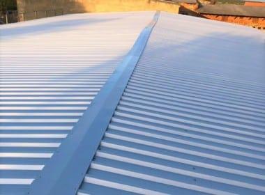 245,58 kWp Photovoltaik Anlage kaufen in Wertlau - PVA-Wertlau-SunShine-Energy-Photovoltaik-Anlage-5.jpg