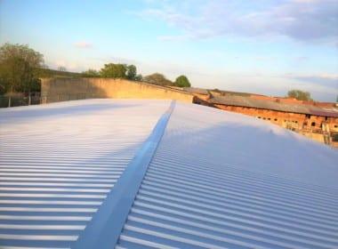 245,58 kWp Photovoltaik Anlage kaufen in Wertlau - PVA-Wertlau-SunShine-Energy-Photovoltaik-Anlage-8.jpg
