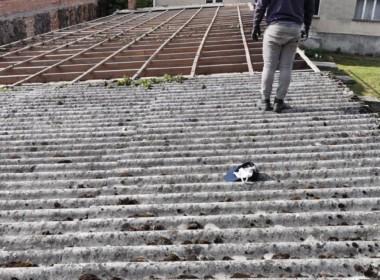 245,58 kWp Photovoltaik Anlage kaufen in Wertlau - Photovoltaik-Anlage-Wertlau-SunShine-Energy-Solar-13.jpg