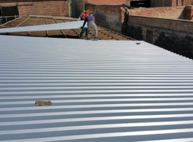 245,58 kWp Photovoltaik Anlage kaufen in Wertlau - Photovoltaik-Anlage-Wertlau-SunShine-Energy-Solar-15.jpg