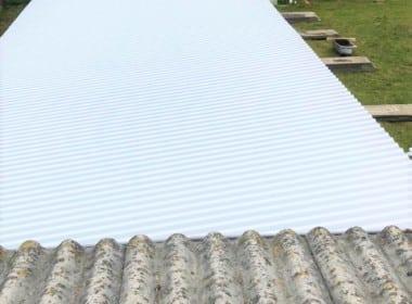 245,58 kWp Photovoltaik Anlage kaufen in Wertlau - Photovoltaik-Anlage-Wertlau-SunShine-Energy-Solar-7.jpg