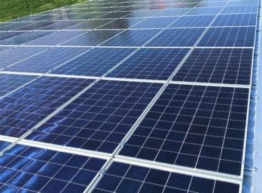Groß Wüstenfelde - Photovoltaik-Anlage-kaufen.jpg