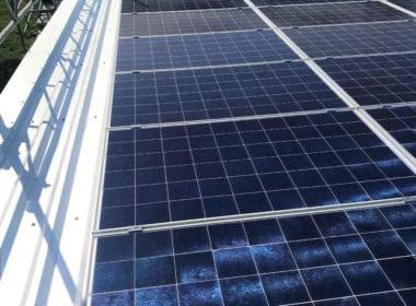 Groß Wüstenfelde - Photovoltaik-Investition.jpg