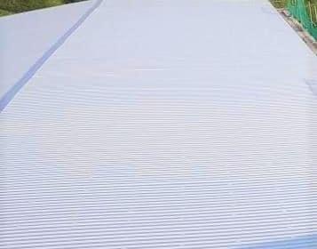 Rehna Photovoltaik Anlage kaufen - Photovoltaik-Investment.jpeg