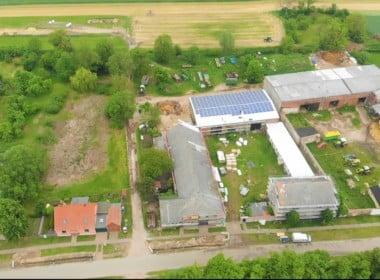 245,58 kWp Photovoltaik Anlage kaufen in Wertlau - Photovoltaik-Investment.jpg