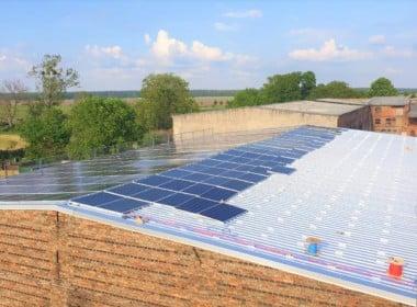 245,58 kWp Photovoltaik Anlage kaufen in Wertlau - Photovoltaikanlage-kaufen.jpg