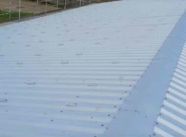 Rehna Photovoltaik Anlage kaufen - Solaranlage-Investition-1.jpeg