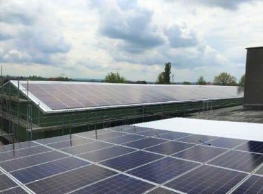 Groß Wüstenfelde - Solaranlage-Investition.jpeg