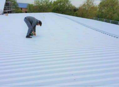 245,58 kWp Photovoltaik Anlage kaufen in Wertlau - Solaranlage-kau-fen.jpg