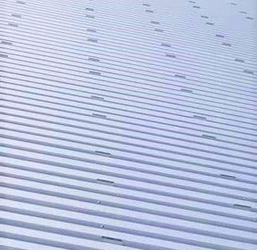 Rehna Photovoltaik Anlage kaufen - Solaranlage-kaufen-1.jpeg