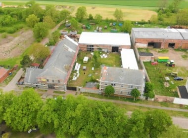 245,58 kWp Photovoltaik Anlage kaufen in Wertlau - Solaranlage-kaufen-1.jpg