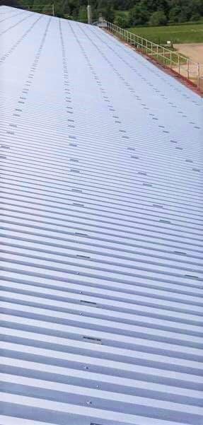 Rehna Photovoltaik Anlage kaufen