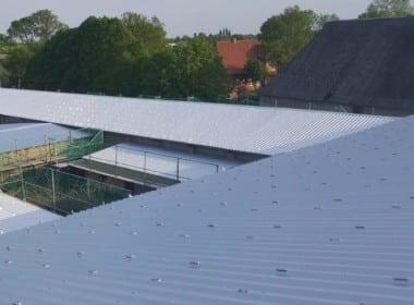 Rehna Photovoltaik Anlage kaufen - Solaranlage-kaufen-2.jpeg