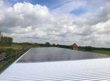 Groß Wüstenfelde - Solaranlage-kaufen.jpeg