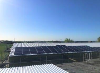 Groß Wüstenfelde - Solaranlage-kaufen.jpg