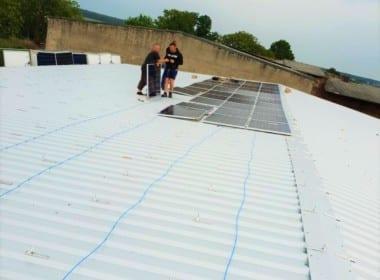 245,58 kWp Photovoltaik Anlage kaufen in Wertlau - Steuern-sparen-mit-PV.jpg