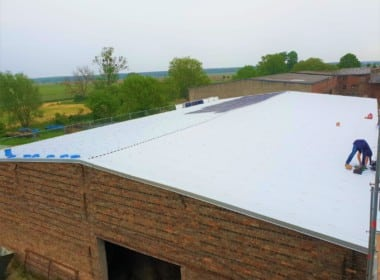 245,58 kWp Photovoltaik Anlage kaufen in Wertlau - feb6cf17-feb6-46ac-b35c-7ed2caa1cc89.jpg