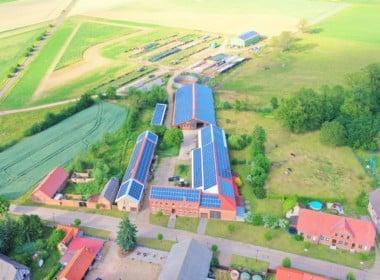 Kläden Photovoltaik kaufen - Abfindung-Photovoltaik-SunShine-Energy.jpg