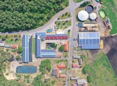 Hohengöhren 692,27 kWp – Solaranlage kaufen und Steuern sparen