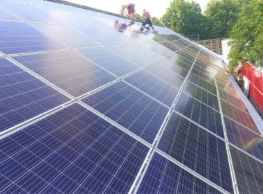 245,58 kWp Photovoltaik Anlage kaufen in Wertlau - Abfindung-steuerfrei-SunShineEnergy-3.jpg