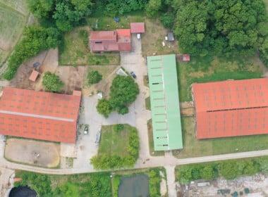 Photovoltaik Anlage 669 kWp Reithalle Wilhelminenhof - Direktinvestment-Photovoltaik-SunShine-Energy.jpg