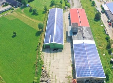 Groß Wüstenfelde - Investition-Photovoltaik-SunShine-Energy.jpg