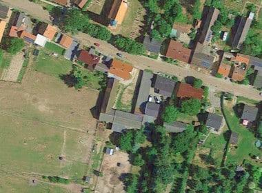 93,50 kWp – Bensdorf – Photovoltaik Anlage kaufen - Luftbild.jpg