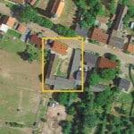 93,50 kWp - Bensdorf - Photovoltaik Anlage kaufen