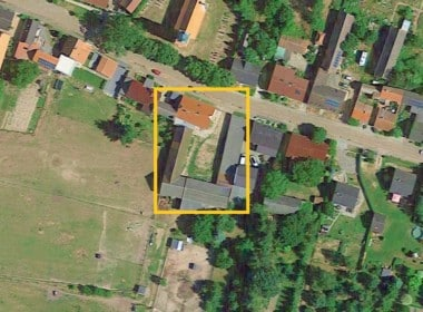 93,50 kWp – Bensdorf – Photovoltaik Anlage kaufen