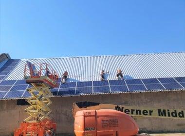 Solaranlage kaufen 180 kWp in Hottelstedt - Photovoltaik-Anlage-kaufen_SunShineEnergy-1.jpg