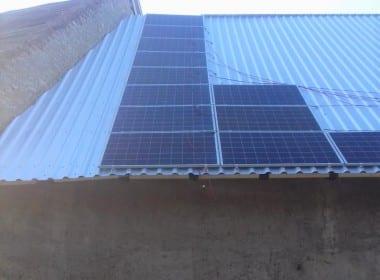 Solaranlage kaufen 180 kWp in Hottelstedt - Photovoltaik-Anlage-kaufen_SunShineEnergy-10.jpg