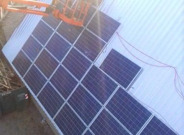 Solaranlage kaufen 180 kWp in Hottelstedt - Photovoltaik-Anlage-kaufen_SunShineEnergy-12.jpg