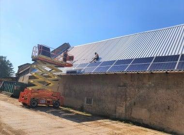 Solaranlage kaufen 180 kWp in Hottelstedt - Photovoltaik-Anlage-kaufen_SunShineEnergy-14.jpg