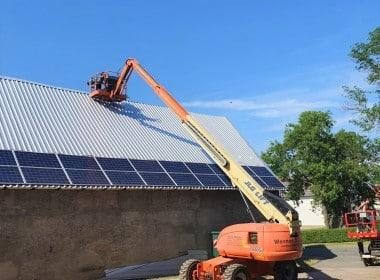 Solaranlage kaufen 180 kWp in Hottelstedt - Photovoltaik-Anlage-kaufen_SunShineEnergy-16.jpg
