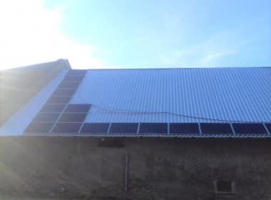 Solaranlage kaufen 180 kWp in Hottelstedt - Photovoltaik-Anlage-kaufen_SunShineEnergy-4.jpg