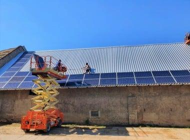 Solaranlage kaufen 180 kWp in Hottelstedt - Photovoltaik-Anlage-kaufen_SunShineEnergy-5.jpg