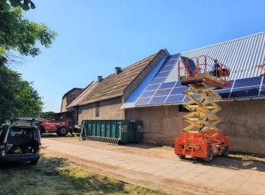 Solaranlage kaufen 180 kWp in Hottelstedt - Photovoltaik-Anlage-kaufen_SunShineEnergy-9.jpg
