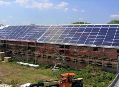 245,58 kWp Photovoltaik Anlage kaufen in Wertlau - Photovoltaik-Investment-SunShineEnergy-1.jpg